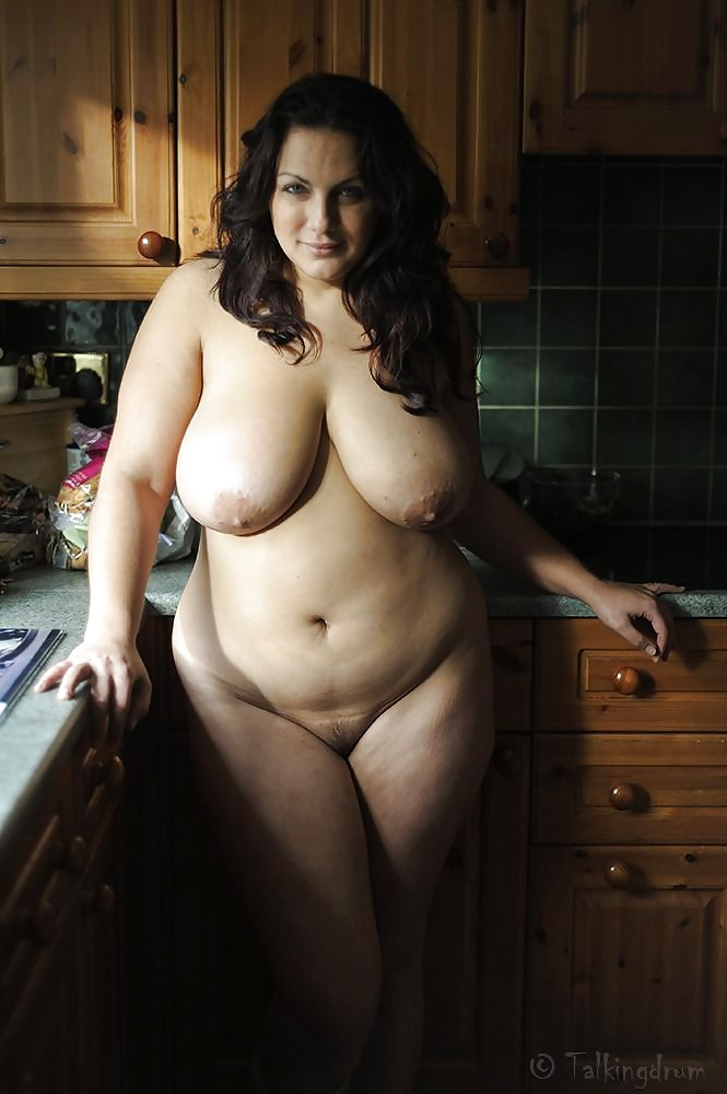 naked Pics fat girls of