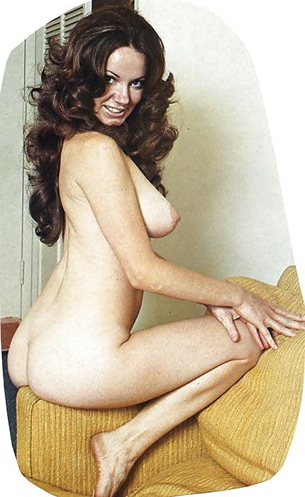 linda-mcdowell-pussy-naked-dead-girl-full-of-cum