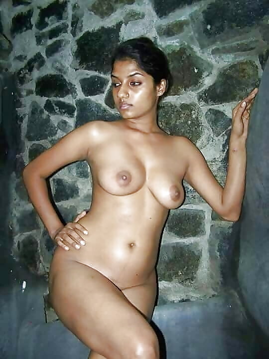 gets-fucked-tamil-nude-girl-imagine
