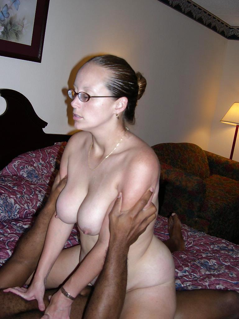 ugly-girls-next-door-sex-clips-shakeela-nude-hotspot-sex-video