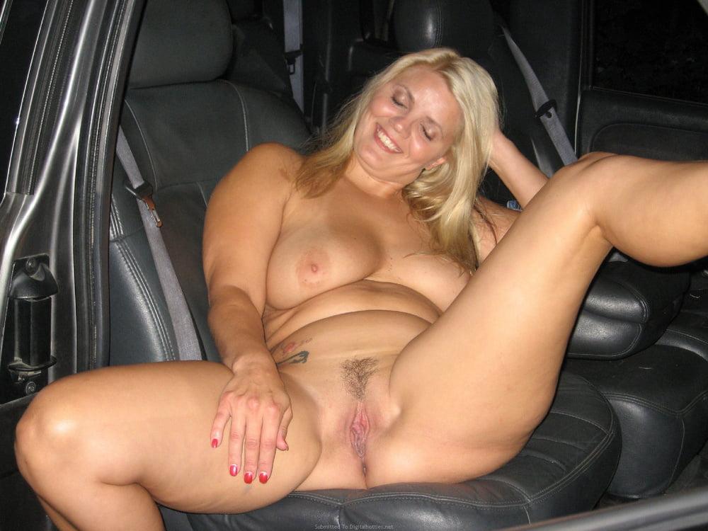 Black bbw nude pics-4218