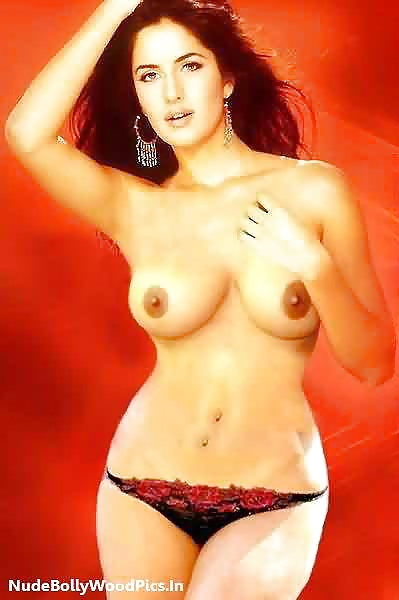 katrina-kaif-naked-animation-young-petite-black