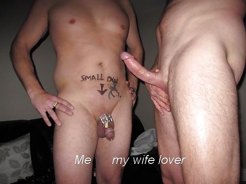 татуировок сексвайф и рогоносцы такая плохая, наверное