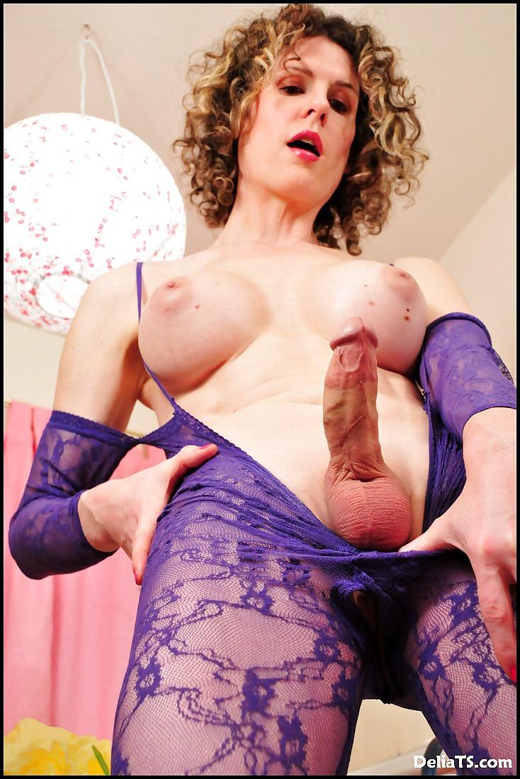 free-mature-transexual-pics