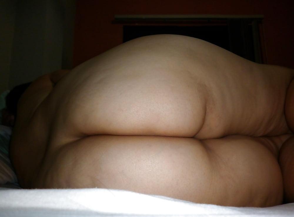 Negra voluptuosa de colombia mostrandose desnuda en el web - 5 1