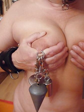 Girls gone wild showing boob