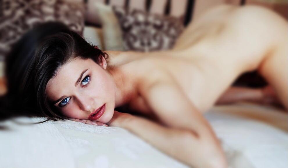 The Art of Women - 10 Pics