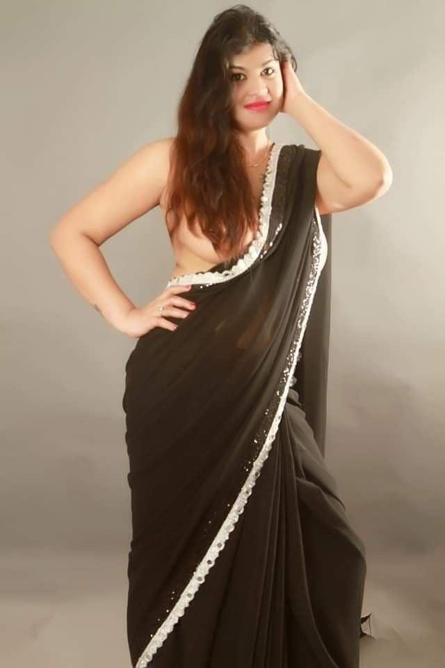 I am Soniya Moheshwari - 7 Pics