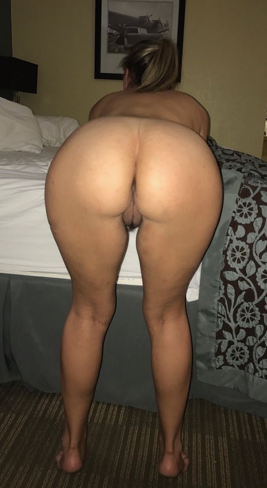over pussy tumblr Bent