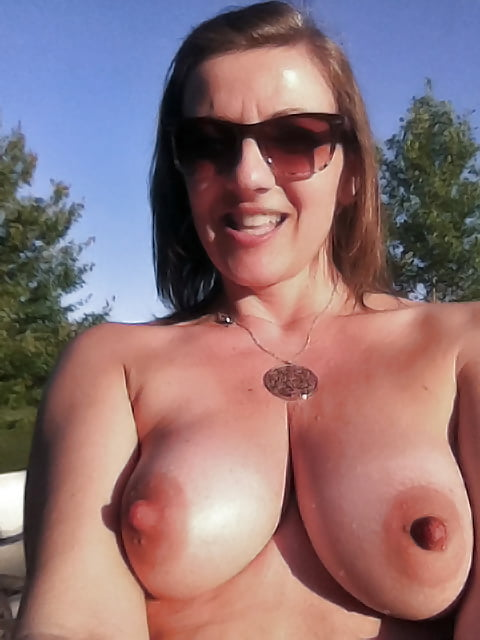 hot-mom-videos-big-nipples-patricia-richardson-naked-pics