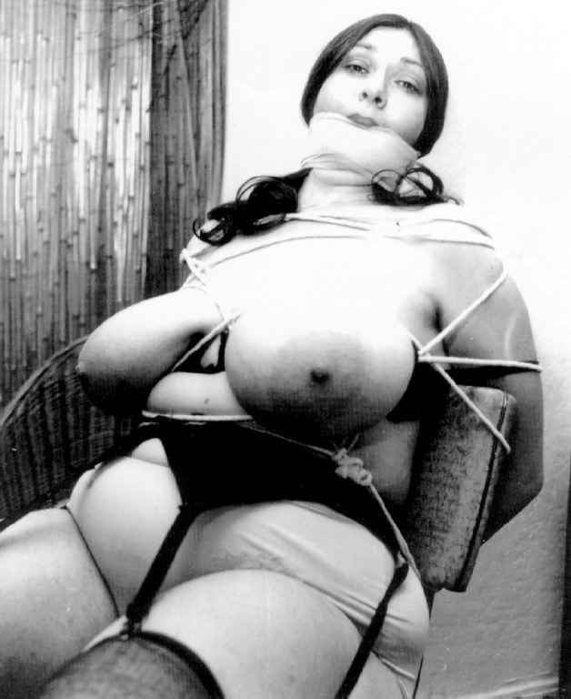 Vintage Bbw Anal Pictures Search