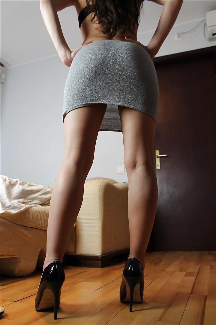 Заставили дрочить под юбкой голая попа и ее хотят все лице зрелое