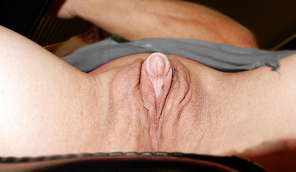 Enlarge clitorus porn in most relevant