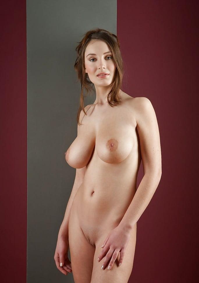 Секс фото татьяны денисовой — img 10