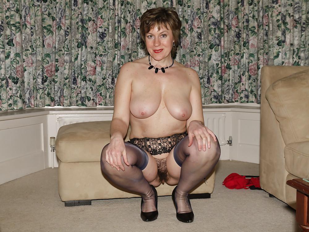 Бдсм матюрки зрелые фото секс красоток порно