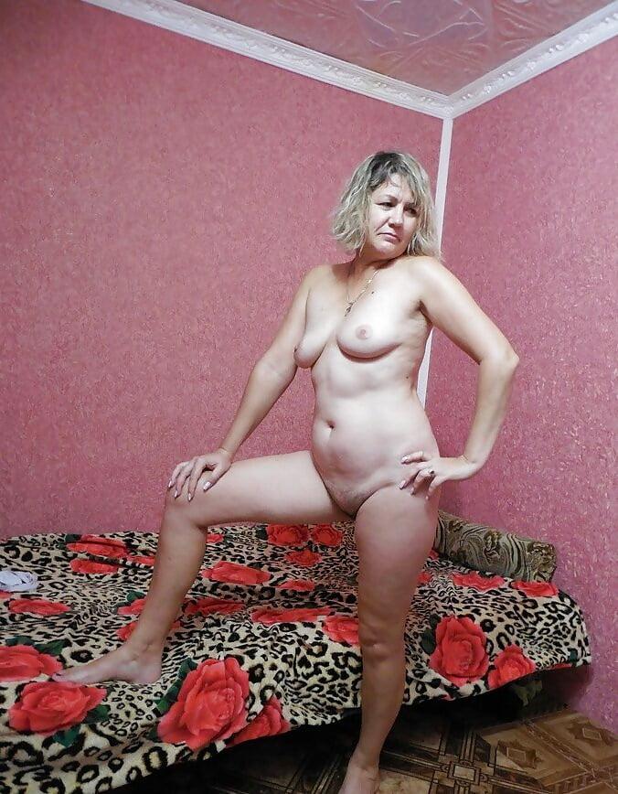 Чужие жены видео частное ню, онлайн порно новые серии