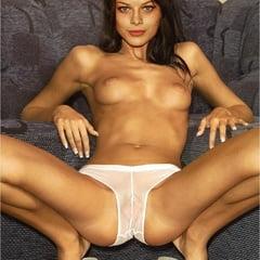 nude fuck fat indonesia pic