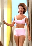 Celebrity Boobs - Annette Funicello