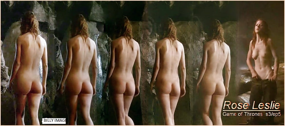 Jamie rose nude photo clips, blu