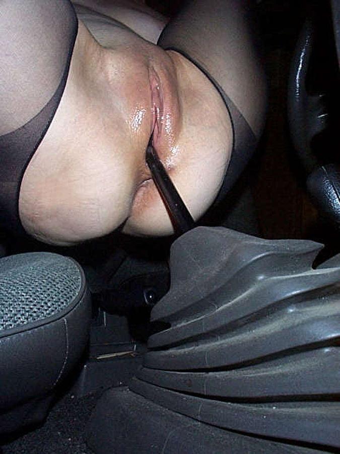 Секс с рычагом кпп авто на айпад иос порно #14