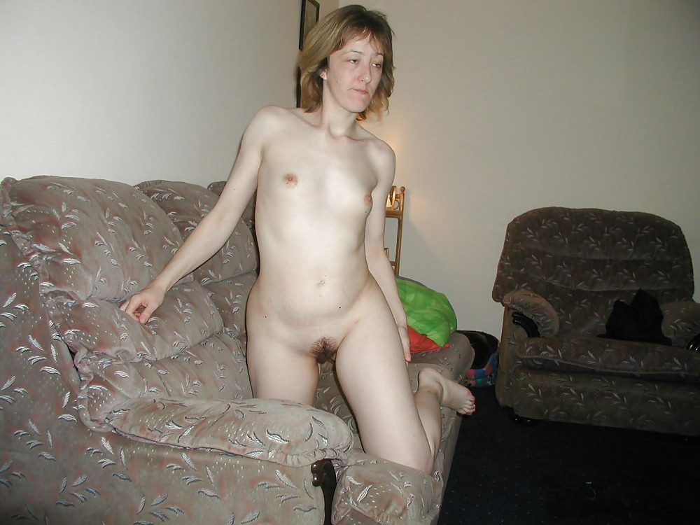 Horny Wifes