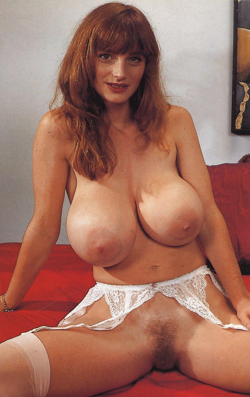Big breast tits
