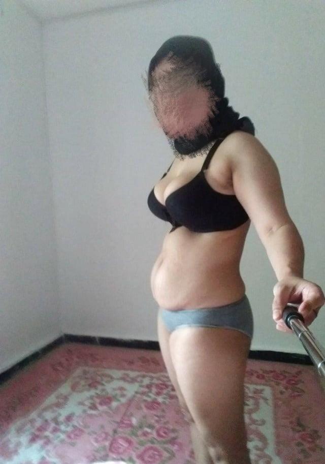 Video sex melayu tudung-8091