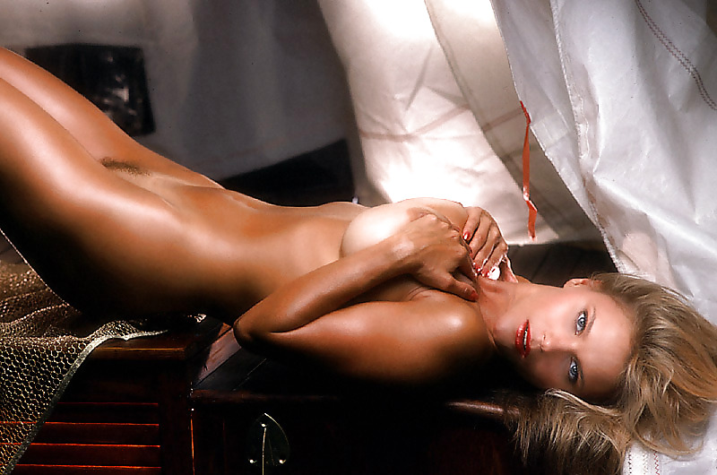 Sharon stone free nude celebs