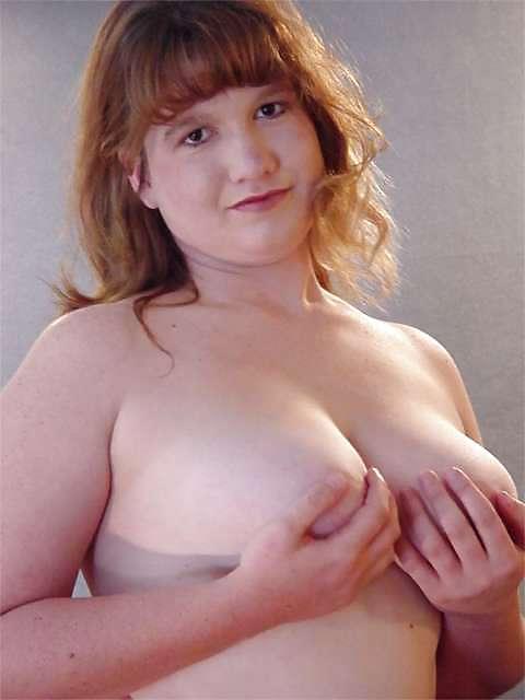 Mature japanese nude women