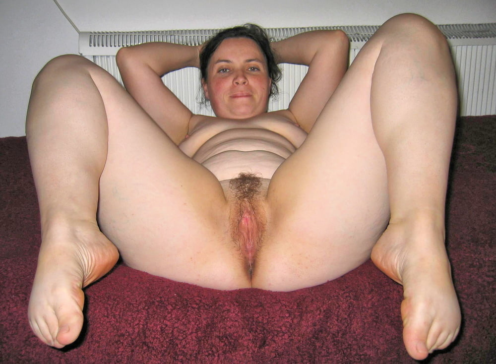 solo horny girl talking dirty