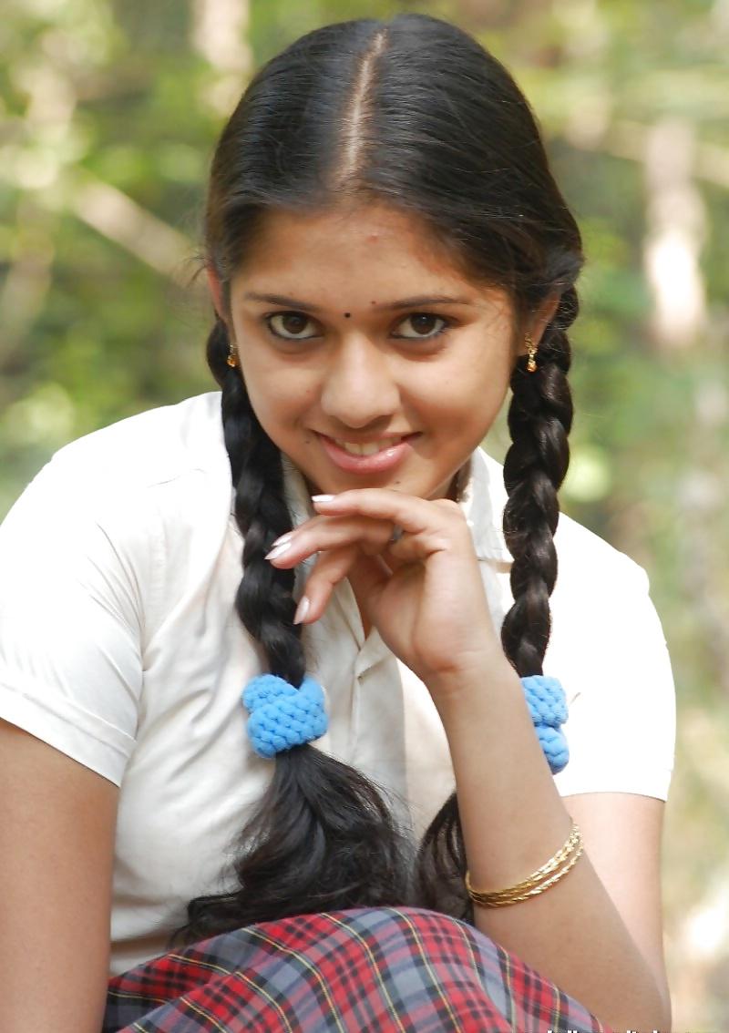 Kerala school ladies sex video-1597