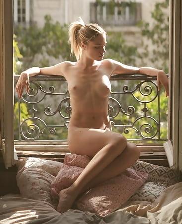 Bikini Eva Men Nude Pic