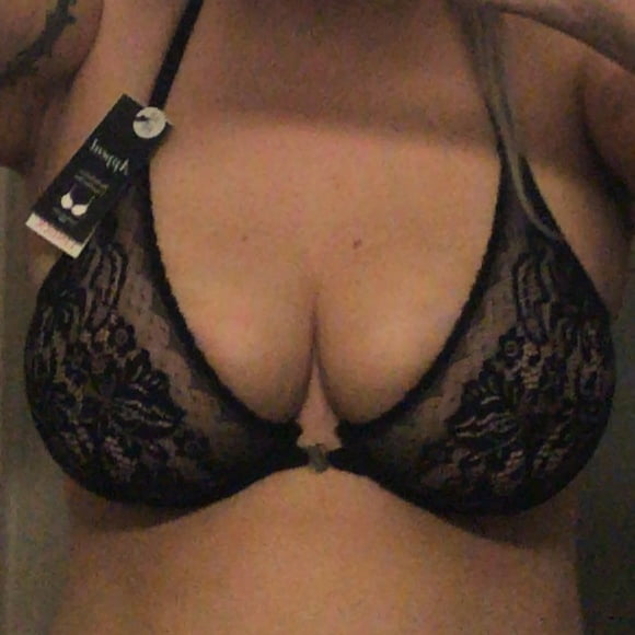 Milff's first pic - 11 Pics