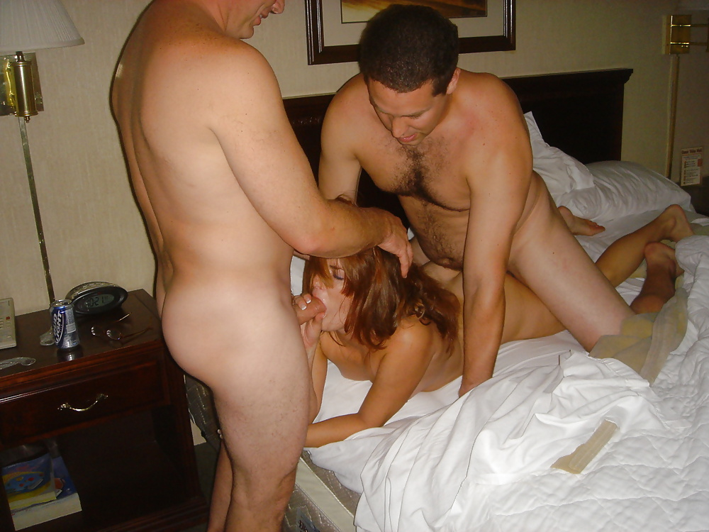 Threesome with my wife sex stories long