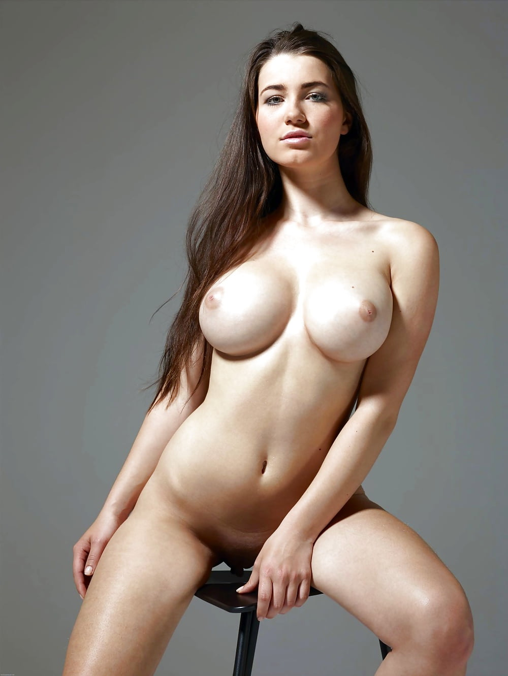 Pictures of archie panjabi nude