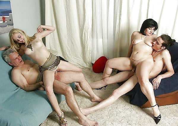 Lesbian orgy pictures gallery