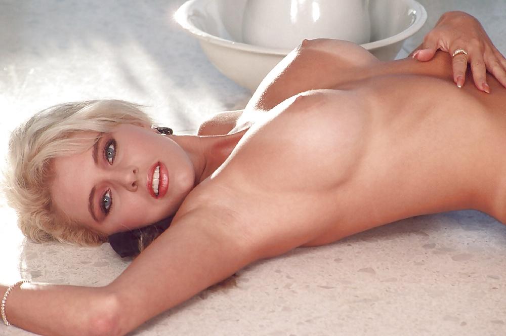 Amy Lynn Baxter Porn Pics And
