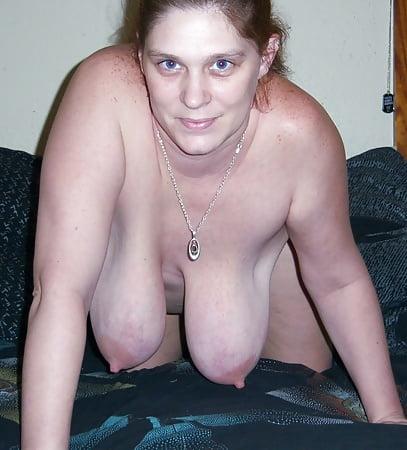 American wife porn