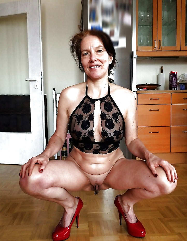 Superstar Shameless Nude Compilation Gif