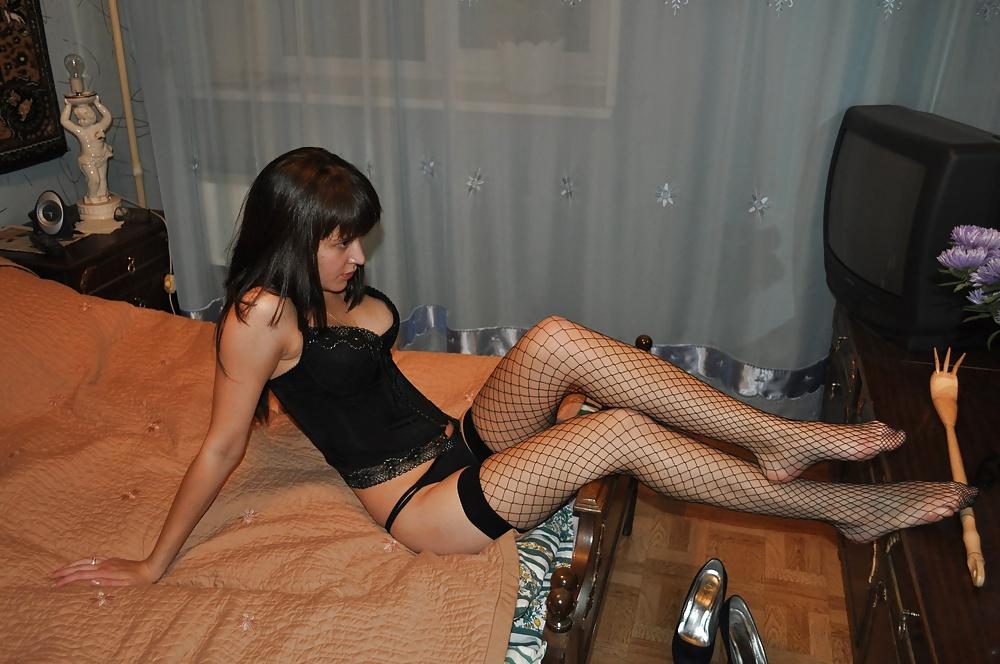 na-kakom-sayte-mozhno-nayti-foto-prostitutok-pitera-super-porno-kachestva