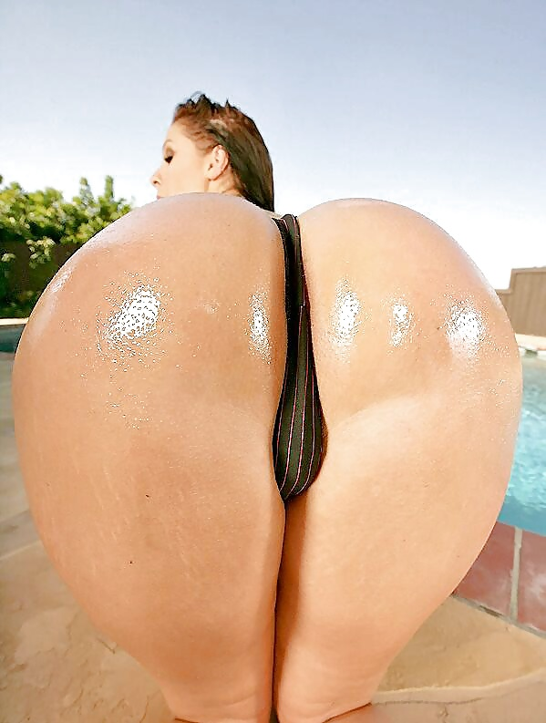 Gianna michaels big ass 8