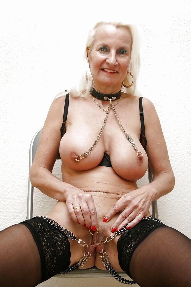 big booty black girls tube