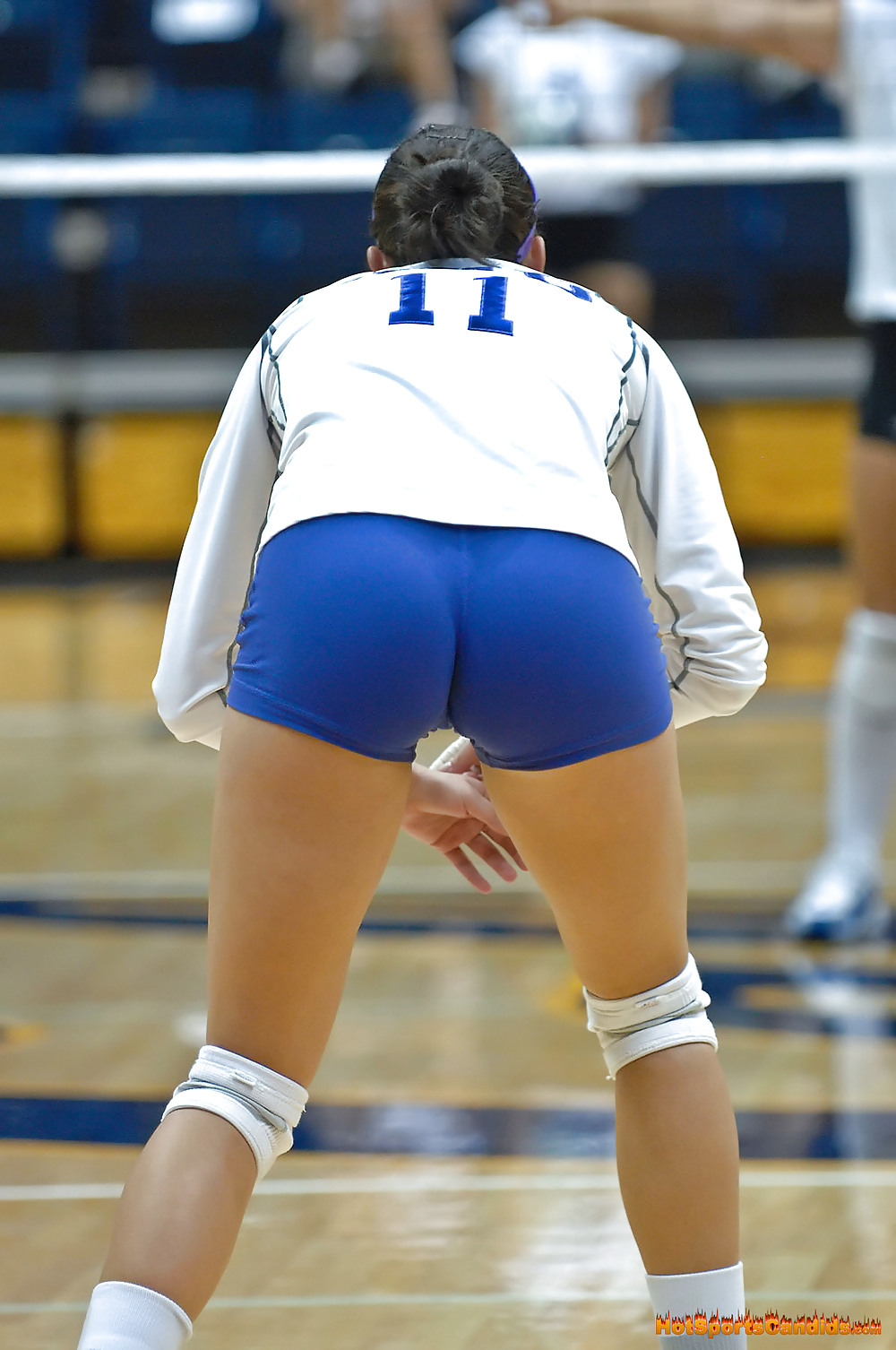big ass women volleyball players photos