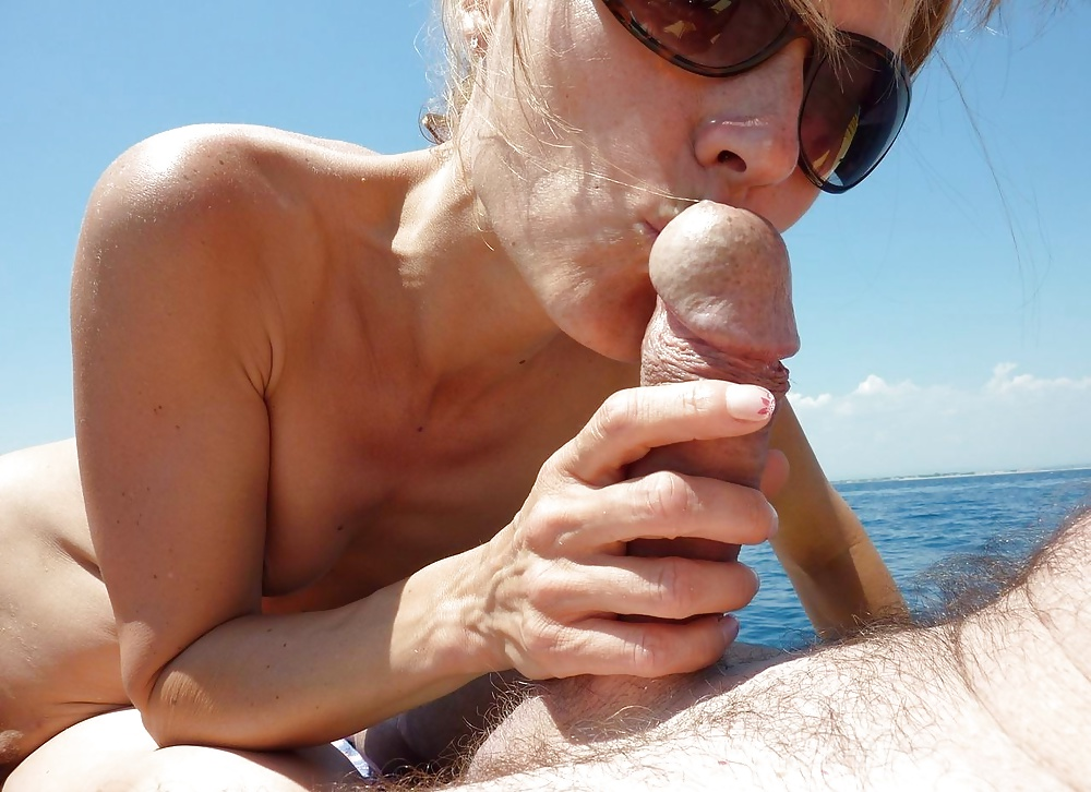sex-on-orient-beach