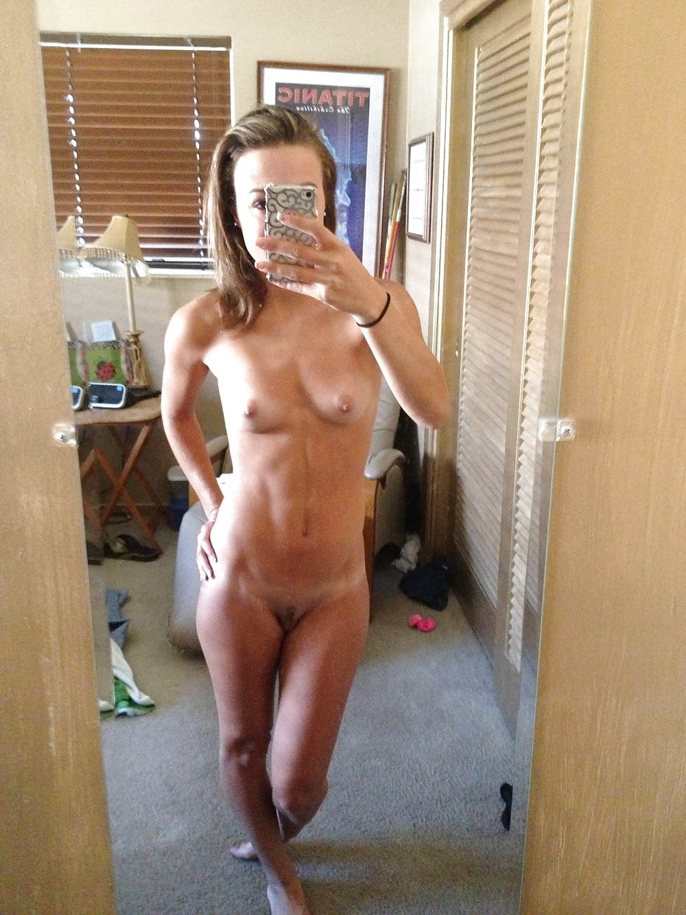 Boy Girl Porn Selfie