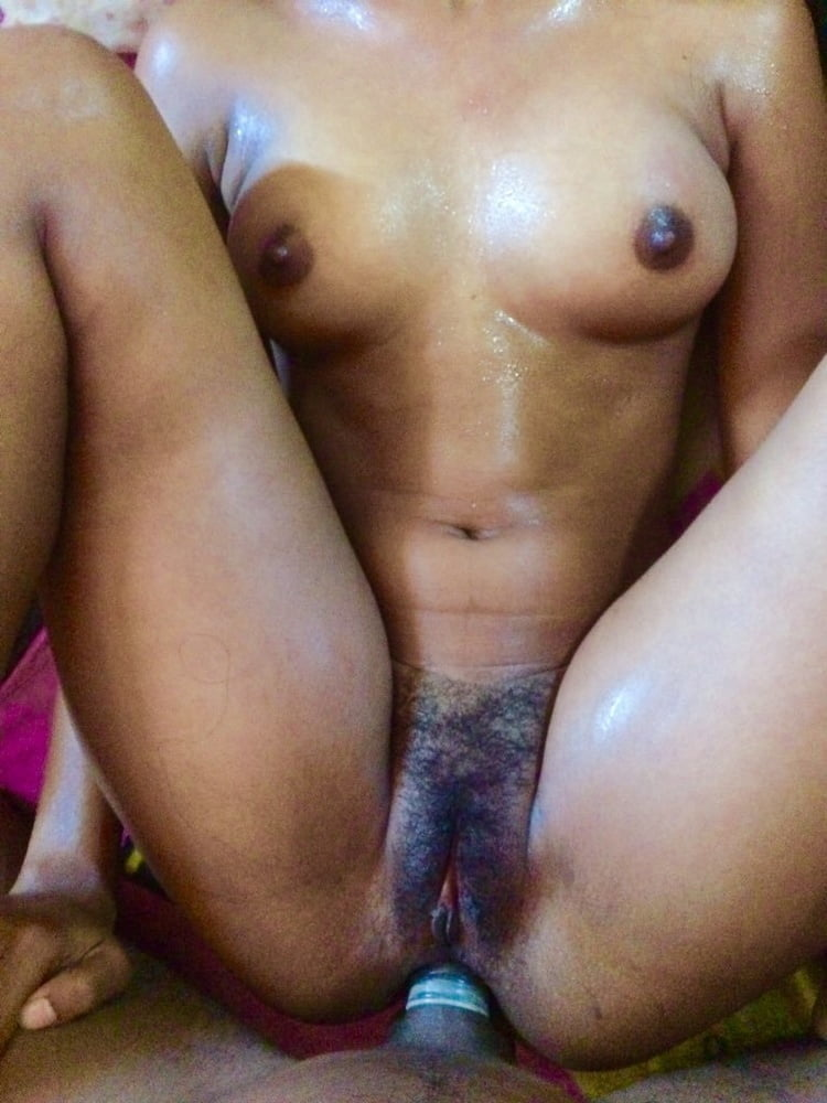 sri-lankan-bitch-fucked