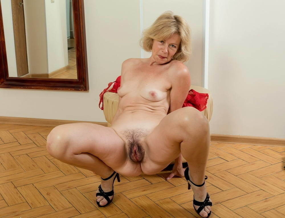 diana-mature-field-dick-chaney-and-haliburton