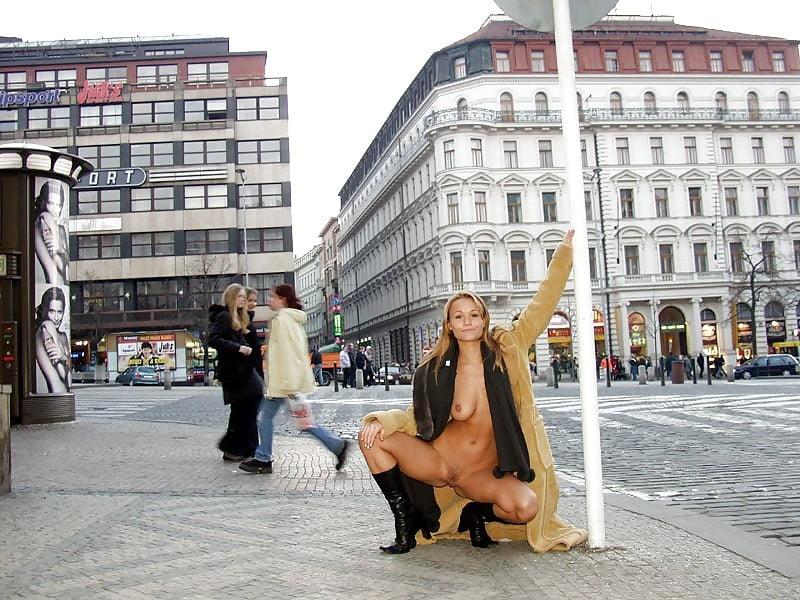 smotret-video-turistov-snyavshih-prostitutok-v-chehii