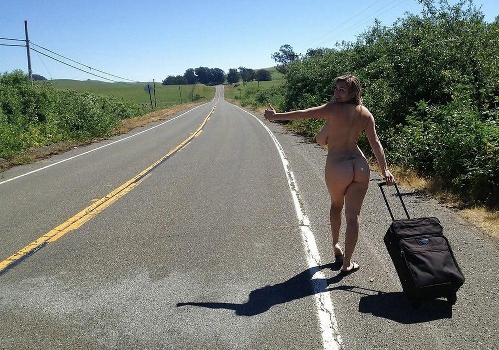 huge-tits-hitchhiking-xxx