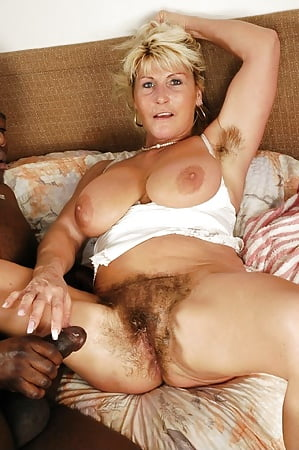 Sex archive Nude photos of bbw
